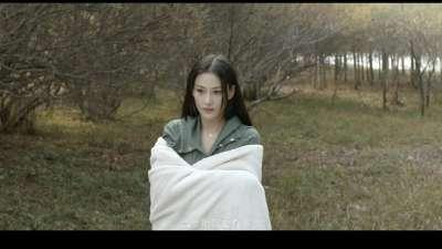 《致命闪玩》七夕发布主题曲 张馨予初次献声获封无死角女神