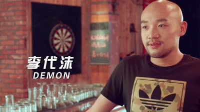 """《中国好声音之为你转身》改档12.29 首发预告片献""""新年""""礼物"""