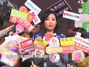 A-Lin《我是歌手》决赛有信心 找前师兄助阵
