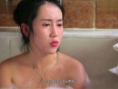 《泡上美女总裁2》泡上总裁大人的私有宝贝