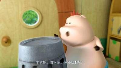 小鼠乒乒07
