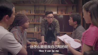 """《煎饼侠》曝""""啥玩意儿""""版预告片 超级喜剧领跑暑期档"""