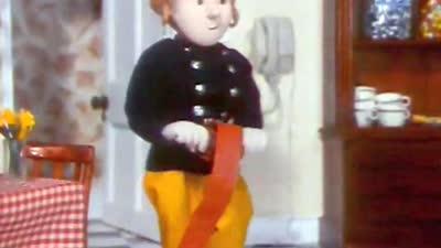 消防员山姆19