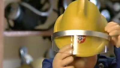 消防员山姆第5季02