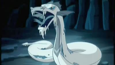 魔法俏佳人 第三季17