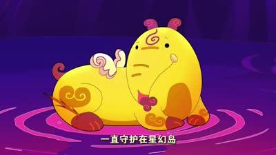 小猪班纳 第二季 21