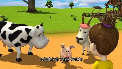 豆芽农场30