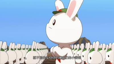 那年那兔那些事儿12