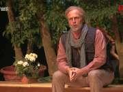 瓦格纳歌剧《纽伦堡的名歌手》第二幕 第三场