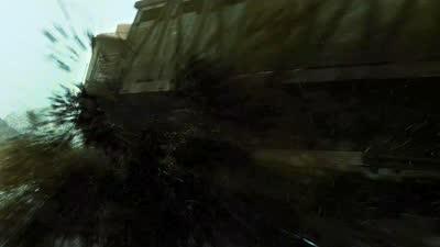 《消失的凶手》5's预告片