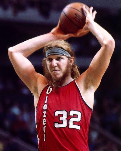 NBA汗青十大年夜中锋你不知道的事
