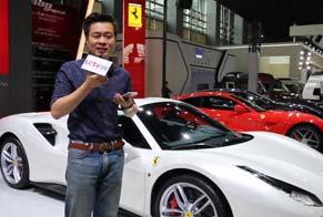 2015广州车展