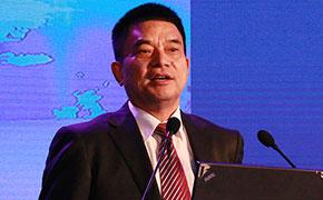 刘永好强调食品安全重要性:是对百姓最大责任