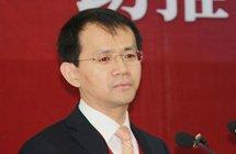 殷勇: 央行货币政策面对五大挑战