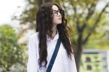 漂亮的李慧珍第25集