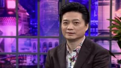 崔永元解析卫视综艺混战 专家教你看懂收视率