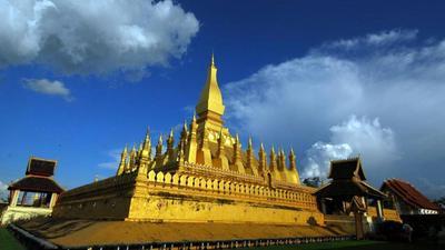 你真的去过泰国吗 泰国旅游专家带你领略泰国