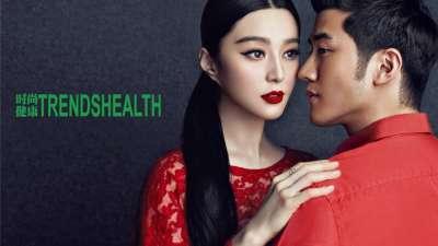 时尚节目带深圳开播 开启即看即买新时代