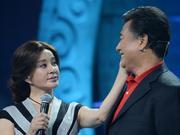 刘晓庆与前夫首度同台诉真情-明星同乐会0716预告