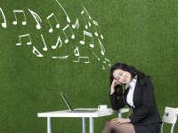 听力口语微课堂之交通