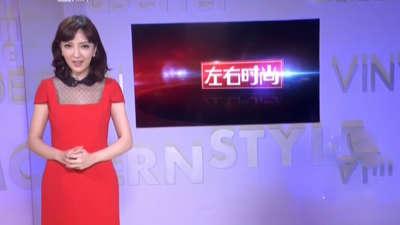 章子怡出演歌曲无处安放MV 汪峰登上头条指日可待