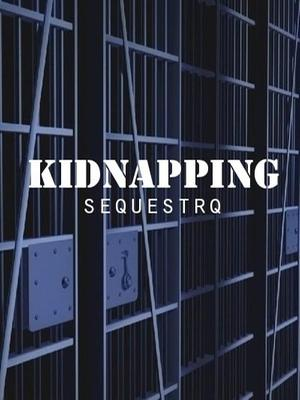 绑架圣保罗