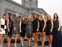WTA年终总决赛宣传片热力来袭 最终决战花落谁家