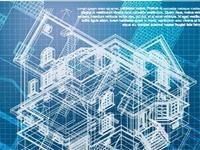 2015建工项目管理真题及解析