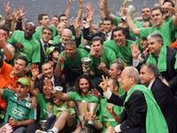 欧篮15年回顾之2007 迪亚曼迪蒂斯崛起率绿军再夺魁