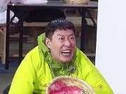 《冰雪星动力》20160130:于震被砸成落汤鸡 千明勋被认为是厨师