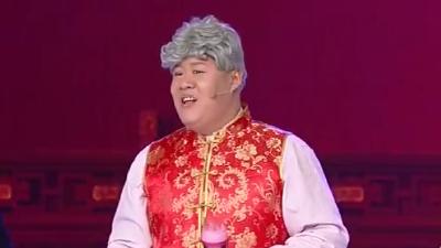 魏文亮、董建春、李丁《4G时代》