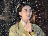 《女医明妃传》第13集剧情