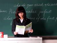 2016年大学英语四六级考试真题解析
