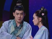 《你好!历史君》20160818:西门庆潘金莲密谋杀夫 武松手刃无情女人和情夫