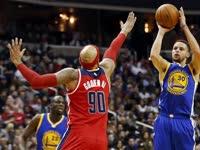 美国第一投篮技术训练 迅速提升篮球射手习惯