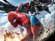 《蜘蛛侠:英雄归来》怀旧风像素版预告再现小时候的超级英雄