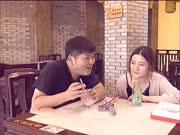 《相亲才会赢》20170719:年轻小伙掌柜的初恋 能否成功牵手妙龄女孩