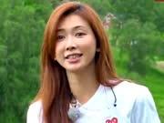 《旅途的花样》20170805:林志玲带小孩显母性一面 李治廷华晨宇变身钓鱼高手