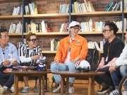 《无限挑战》受MBC罢工影响 将9月9日起停播