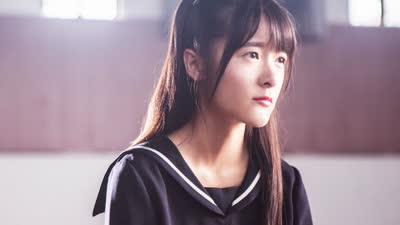 《会痛的十七岁》终极版预告  失痛症少女徐娇勇敢追爱