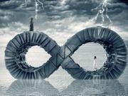 《时空终点》先导预告片  致命循环无处可逃