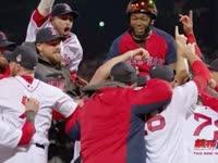 棒球周刊之偶像派 冠军的意义