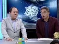 【刘建宏】u23没有特别冲击 今年联赛中规中矩