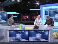【刘建宏】中国急需引进视频裁判 该做一个先行者