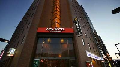 亚冬会组委会官员证实 APA酒店承诺撤走右翼书籍