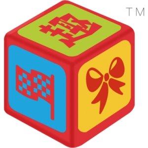 趣盒子游戏