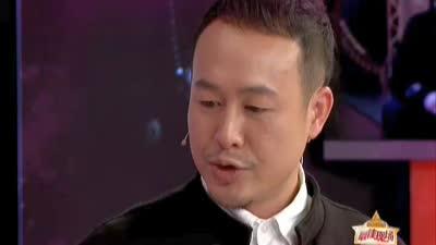 明星教头曝林志玲糗事 自曝严苛招生标准