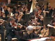 The Last Emperor 末代皇帝 (现场版 Playing The Orchestra)