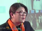 [影视工业网公开课]杜扬:制片流程的案例分析