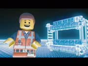 Tegan And Sara&The Lonely Island - Everything Is Awesome